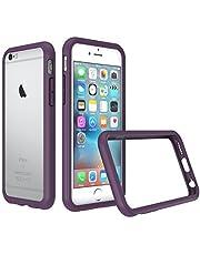 Rhino Shield CrashGuard iPhone 6 Plus / 6s Plus Bumper Case