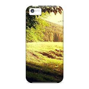XiFu*MeiNew Arrival Mycase88 Hard Cases For iphone 6 plua 5.5 inch (AZh48569nvQU)XiFu*Mei