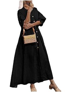 Zimaes-Women Chiffon Stitch High Waist Zip Solid Playsuit and Jumpsuits