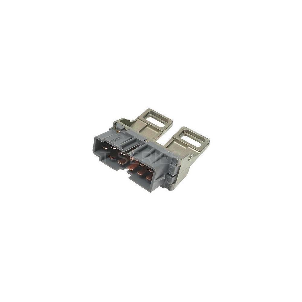 Tru-Tech US130T Ignition Starter Switch Tru-Tech by Standard