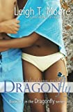 Dragonfly by  Leigh Talbert Moore in stock, buy online here