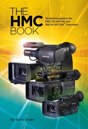 The HMC Book