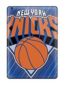 Best 3823063K915343054 new york knicks basketball nba NBA Sports & Colleges colorful iPad Air cases by icecream design