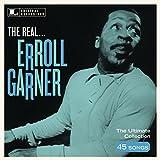 Real Erroll Garner