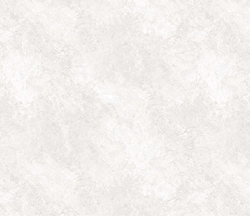 White, Gray, Stone, Marble Fabric, Stonehenge Gradations Graphite, 39306 94, Linda Ludovico, Northcott, by The ()