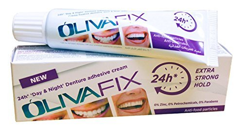 olivafix-24-hour-day-night-denture-adhesive-cream-by-bonyf-ag