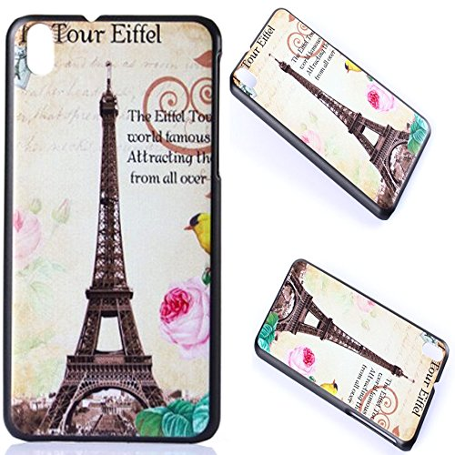 Desire 816 Case,HTC Desire 816 Case,HTC Desire 816 Case,HTC Desire 816 Hard Case,HTC Desire 816 Back Case,HTC Desire 816 Cute Case For Girls,Canica Cartoon Print Back Case Cover For HTC Desire 816 002