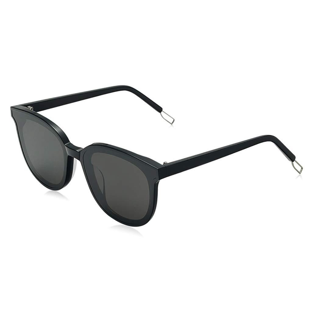 Polarized Sports Sunglasses for Running,Unbreakable Frame