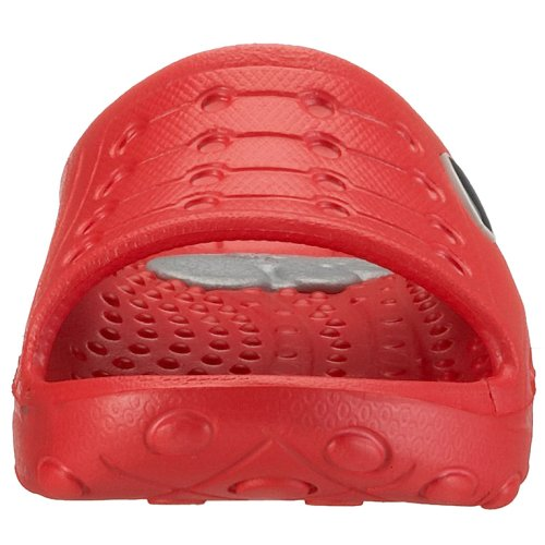 Chung -Shi DUXILETTE Unisex Adult Clogs, Rot (Red)