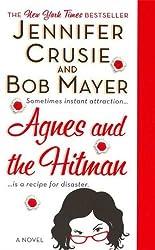 Agnes and the Hitman: A Novel
