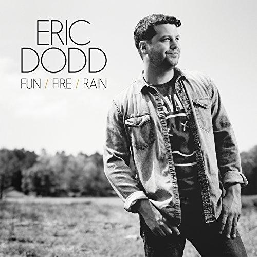 Fun / Fire / Rain