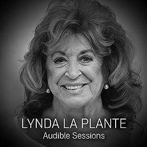Lynda La Plante Speech