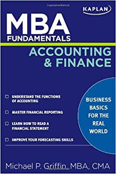 corporate finance exam mba Affordable accounting & finance degrees  managerial finance, corporate finance, and banking  students in the full-time master of business administration .