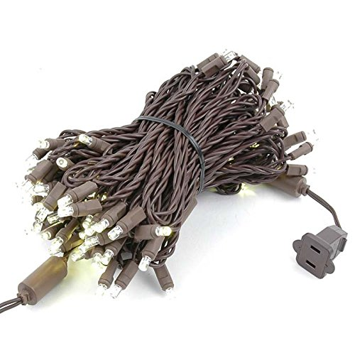 Wire For Outdoor Led Lighting in US - 6