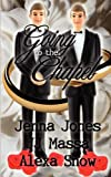 Going to the Chapel, Jj Massa and Jenna Jones, 160370745X