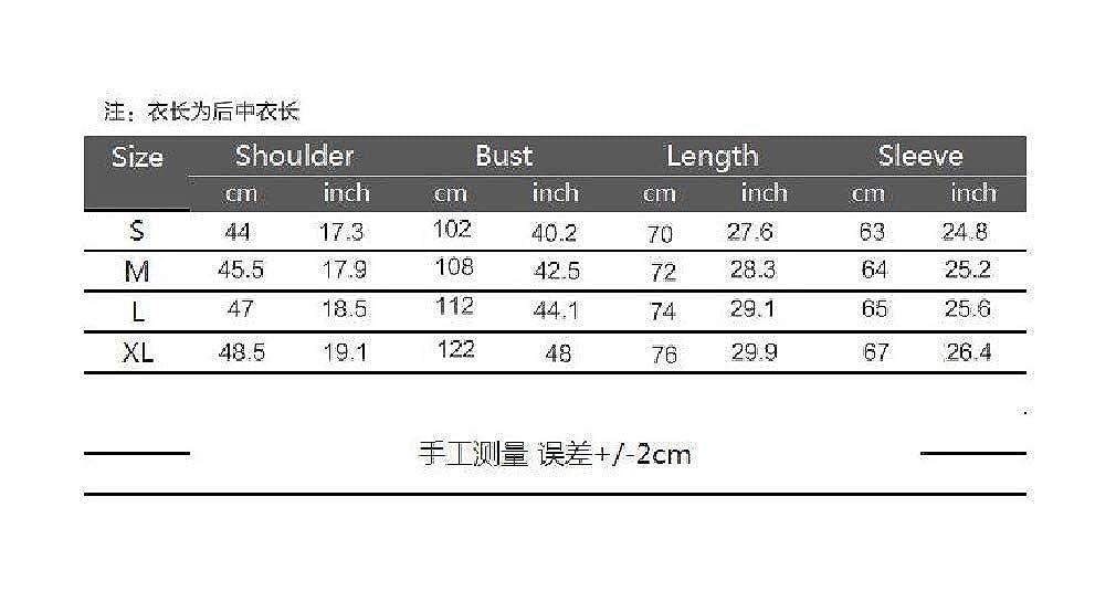 VITryst-Men Mandarin Collar Single Breasted Embroidered Woven Shirt