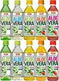 Coco Aloe Vera Juices - Best Reviews Guide