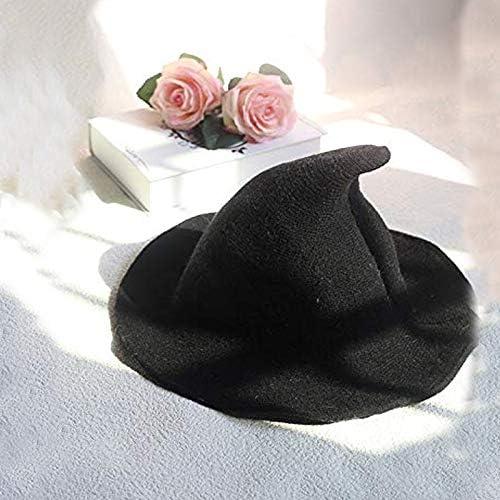 iNoDoZ Mens and Womens Cap Vintage Beret Cap Flat Top Comfortable Breathable Cap Instructor Hat