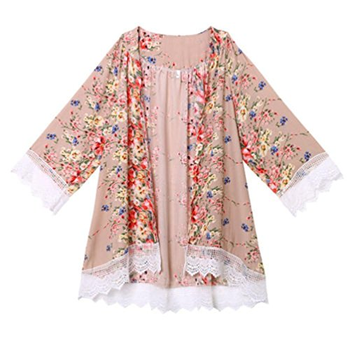 gillberry-women-printed-chiffon-shawl-kimono-cardigan-tops-cover-up-blouse-s-multicolour