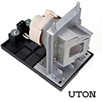 20-01175-20 Projector Lamp Replacement for Smart Board ux60 885ix 685ix 680ix 885i Unifi ux60 685ix X885ix Projector (Uton)