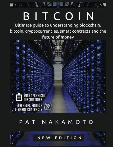 Blockchain - Wikipedia
