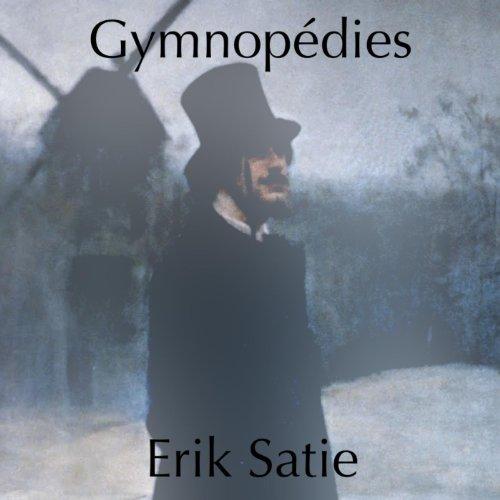 Gymnopédie No. 2