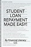 Student Loan Repayment Made Easy