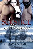 Solstice Miracles