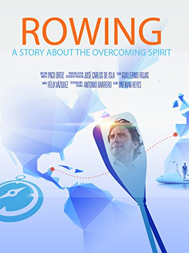 Buy rowing videos