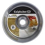 Calphalon Nonstick Bakeware, Angel Food Cake