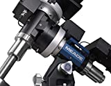 Meade LX850 Telescope Kit with German Equatorial Mount and StarLock