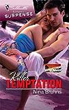 Killer Temptation (Seduction Summer)
