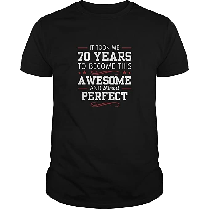 1 T Shirt With A Quirky Message