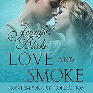 Love and Smoke Audiobook