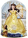 Disney Princesses - B9165EW00 - Belle Chantante