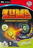 Zuma - Einfach spielen