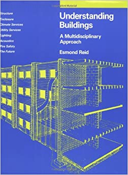 ?WORK? Understanding Buildings: A Multidisciplinary Approach. siste Envio historia subject Summer Twitter
