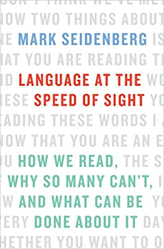 Image result for Language at the speed of sight