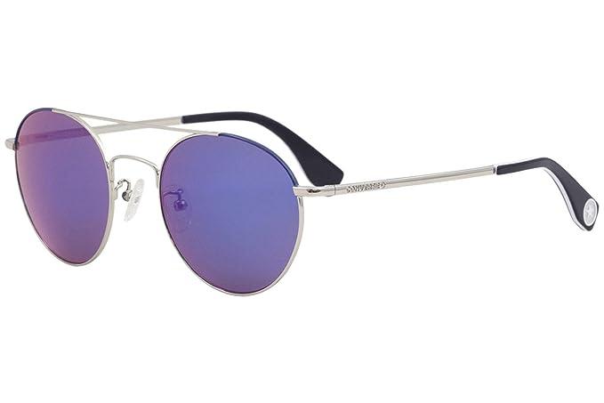 Converse Todos Estrella SCO057 gafas de sol w/violeta de la ...
