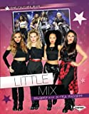 Little Mix, Heather Schwartz, 1467736686