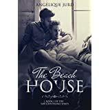 The Beach House (The San Capistrano Series Book 1)