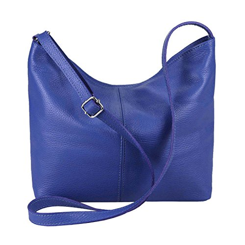 turquoise Beautiful BxHxT OBC cm Only blue Women's 36x24x14 Shoulder Couture Bag Turquoise 0FCvH
