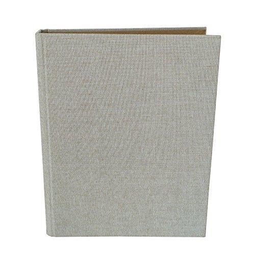 La De Dah Scrapbook Creative Craft Assorted Colours A6 Notelets Quote Sheets