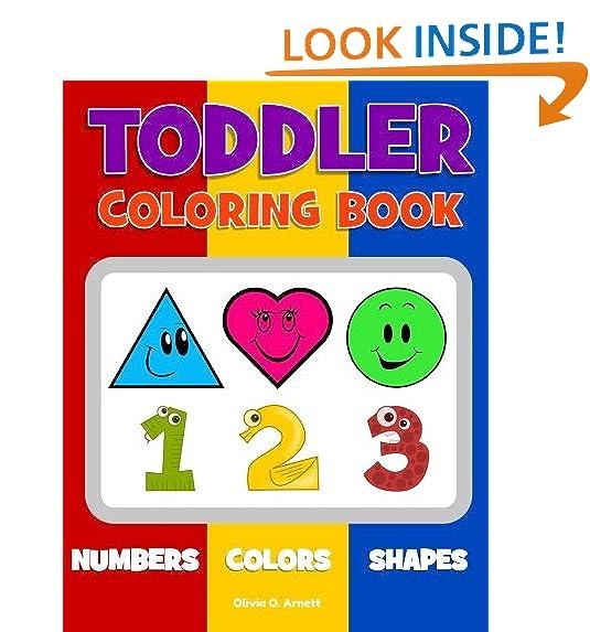 Toddler Family Books: Amazon.com