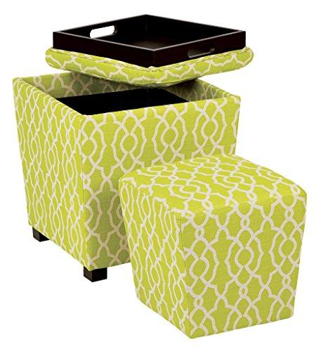 office-star-metro-fabric-2-piece-storage-ottoman-nesting-cube-set-with-dark-espresso-finished-feet-a