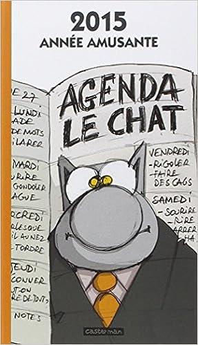 Humour Librairie De Livres Ereader Gratuite Page 3