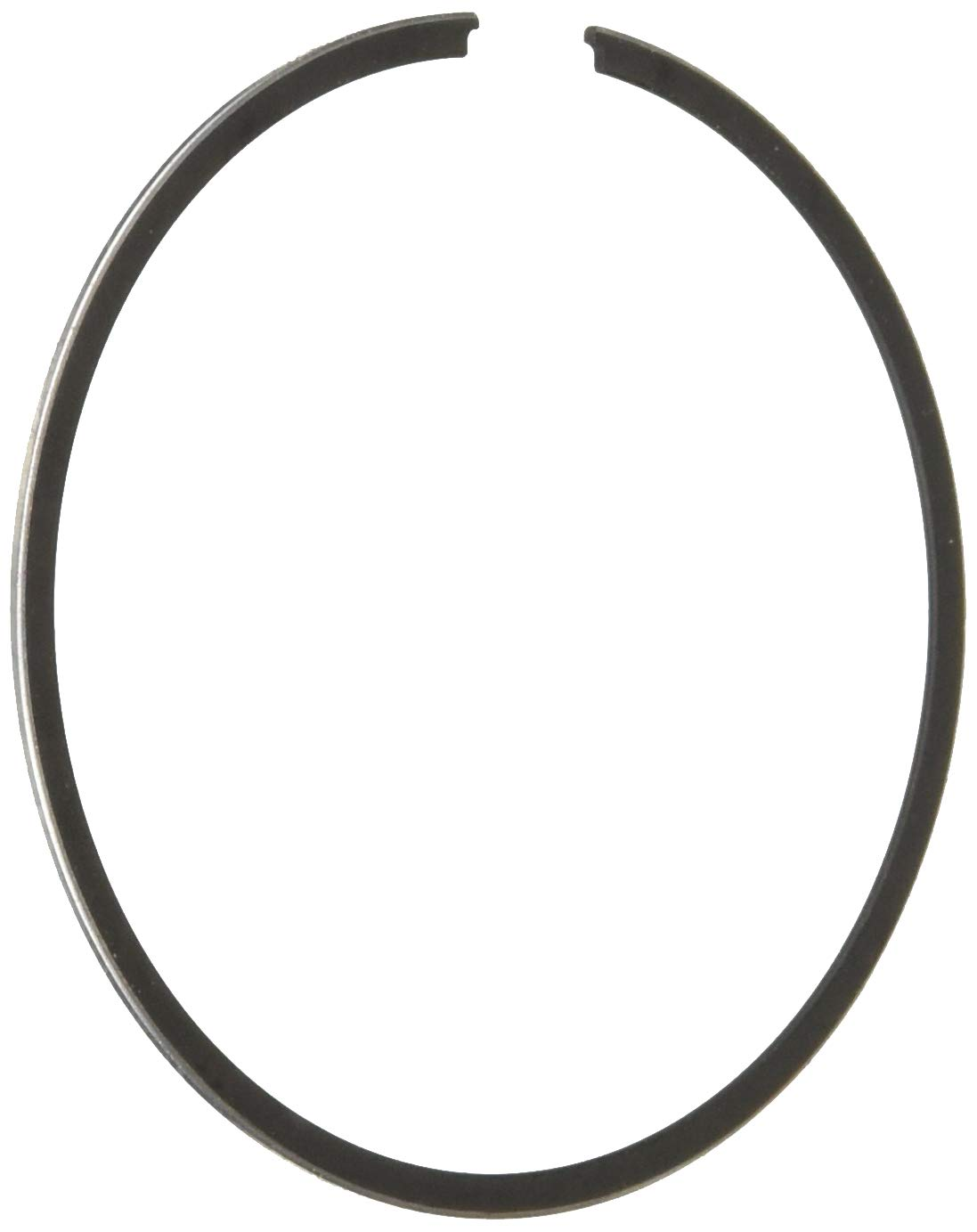 Vertex 53009804700 Piston Ring