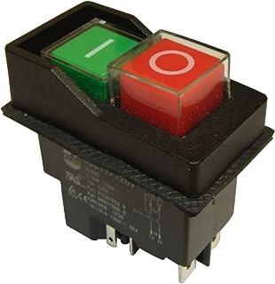 110v switch fits belle minimix 042007 onwards 90041800 amazon on off switch fits belle cement mixer minimix 150 110v 110 mini 140 min mix 140 asfbconference2016 Gallery