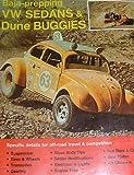 Search : Baja-Prepping VW Sedans & Dune Buggies