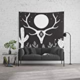 Society6 Wall Tapestry, Size Large: 88'' x 104'', Southwest Vibes by bohemiangypsyjane